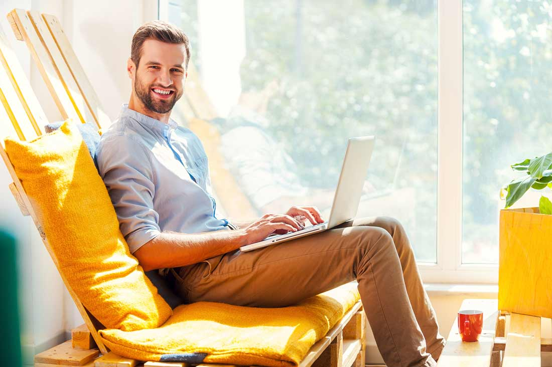 5 Reasons Why Live Chat is The Untapped Potential for Your Business