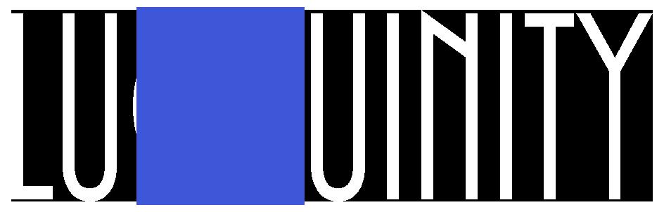 Luquinity