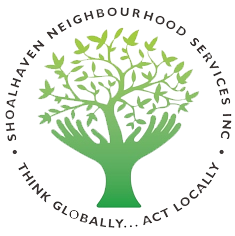 Luquinity Partners with Shoalhaven Neighborhood Services Inc